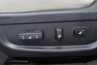 2013 Kia Optima Hybrid LX W/ BACK UP CAM Chicago, Illinois 10