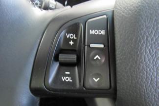 2013 Kia Optima Hybrid LX W/ BACK UP CAM Chicago, Illinois 12