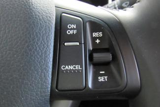 2013 Kia Optima Hybrid LX W/ BACK UP CAM Chicago, Illinois 13