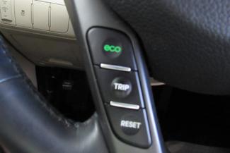 2013 Kia Optima Hybrid LX W/ BACK UP CAM Chicago, Illinois 15