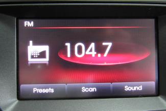 2013 Kia Optima Hybrid LX W/ BACK UP CAM Chicago, Illinois 17