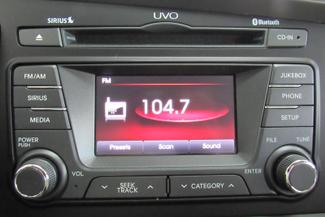 2013 Kia Optima Hybrid LX W/ BACK UP CAM Chicago, Illinois 19