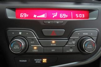 2013 Kia Optima Hybrid LX W/ BACK UP CAM Chicago, Illinois 20