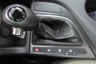 2013 Kia Optima Hybrid LX W/ BACK UP CAM Chicago, Illinois 22
