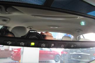 2013 Kia Optima Hybrid LX W/ BACK UP CAM Chicago, Illinois 23
