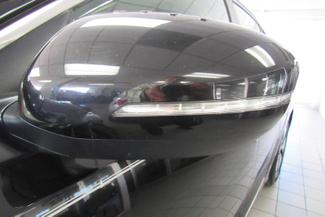 2013 Kia Optima Hybrid LX W/ BACK UP CAM Chicago, Illinois 4