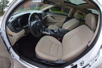 2013 Kia Optima Hybrid EX Memphis, Tennessee 13