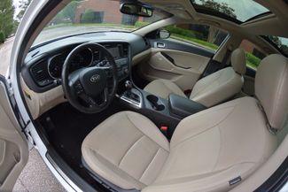 2013 Kia Optima Hybrid EX Memphis, Tennessee 14