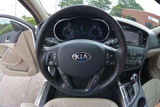 2013 Kia Optima Hybrid EX Memphis, Tennessee 15