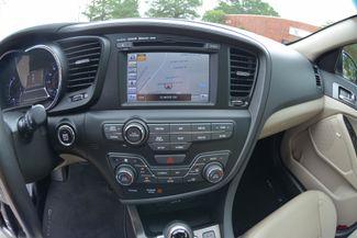 2013 Kia Optima Hybrid EX Memphis, Tennessee 20