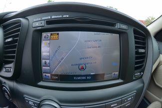 2013 Kia Optima Hybrid EX Memphis, Tennessee 21