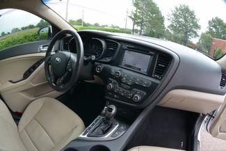2013 Kia Optima Hybrid EX Memphis, Tennessee 23