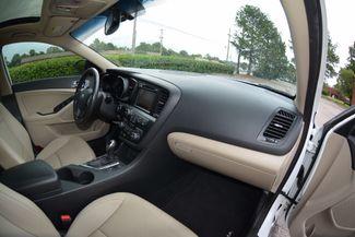 2013 Kia Optima Hybrid EX Memphis, Tennessee 24
