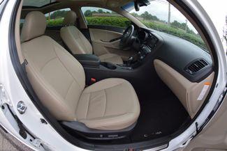 2013 Kia Optima Hybrid EX Memphis, Tennessee 26
