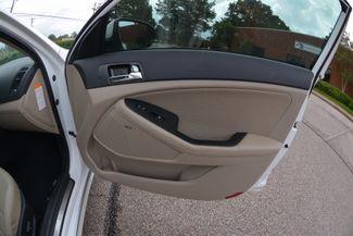 2013 Kia Optima Hybrid EX Memphis, Tennessee 28