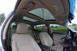 2013 Kia Optima Hybrid EX Memphis, Tennessee 27