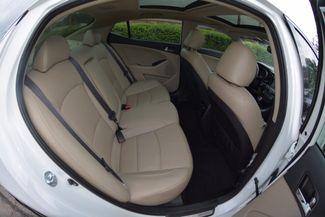 2013 Kia Optima Hybrid EX Memphis, Tennessee 29