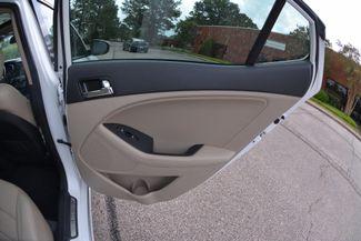 2013 Kia Optima Hybrid EX Memphis, Tennessee 30