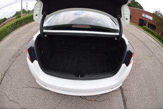 2013 Kia Optima Hybrid EX Memphis, Tennessee 31
