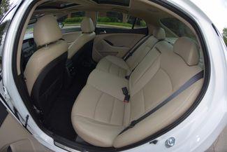 2013 Kia Optima Hybrid EX Memphis, Tennessee 33