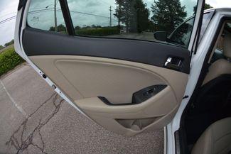 2013 Kia Optima Hybrid EX Memphis, Tennessee 34