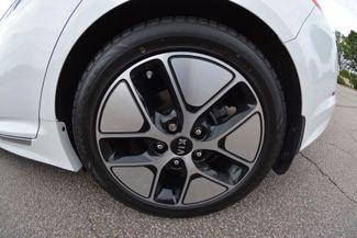 2013 Kia Optima Hybrid EX Memphis, Tennessee 36