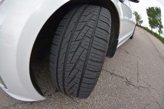 2013 Kia Optima Hybrid EX Memphis, Tennessee 37