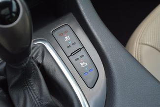 2013 Kia Optima Hybrid EX Memphis, Tennessee 18