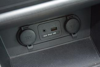 2013 Kia Optima Hybrid EX Memphis, Tennessee 19