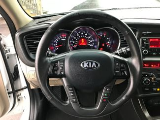 2013 Kia Optima EX Knoxville , Tennessee 21