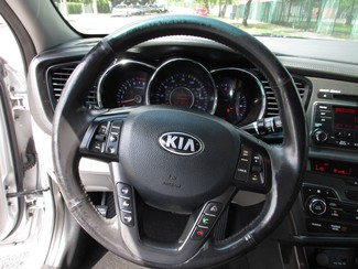 2013 Kia Optima EX Miami, Florida 6