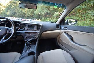 2013 Kia Optima LX Naugatuck, Connecticut 16