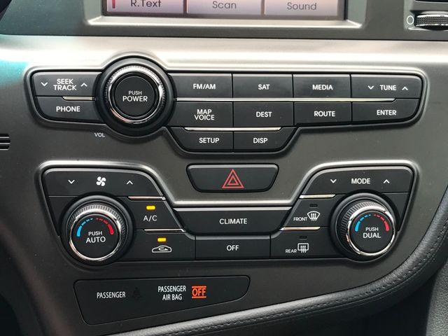 2013 Kia Optima SX w/Limited Pkg Ogden, Utah 12
