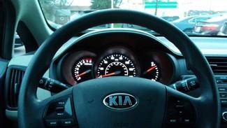 2013 Kia Rio LX East Haven, CT 15