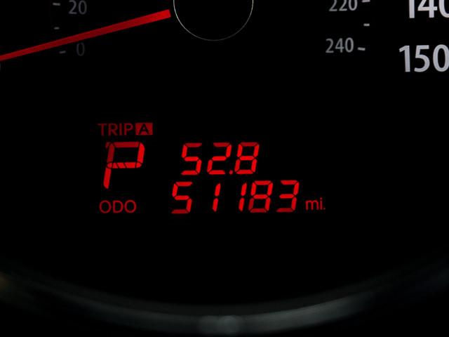 2013 Kia Sorento LX Burbank, CA 21