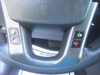 2013 Kia Sorento LX Englewood, Colorado 24