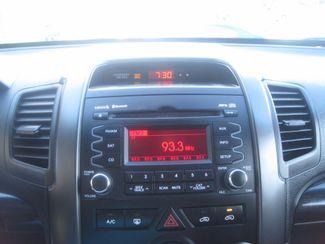 2013 Kia Sorento LX Englewood, Colorado 26