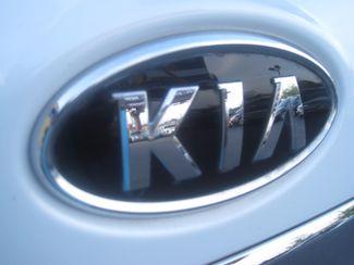 2013 Kia Sorento LX Englewood, Colorado 42