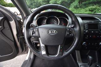 2013 Kia Sorento EX Naugatuck, Connecticut 18