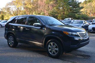 2013 Kia Sorento LX Naugatuck, Connecticut 6