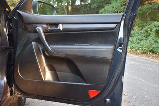 2013 Kia Sorento LX Naugatuck, Connecticut 8