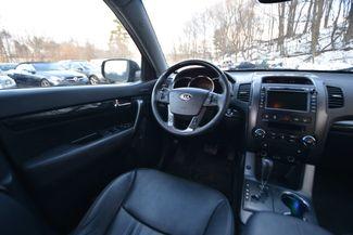 2013 Kia Sorento SX Naugatuck, Connecticut 11