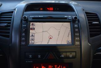 2013 Kia Sorento SX Naugatuck, Connecticut 15