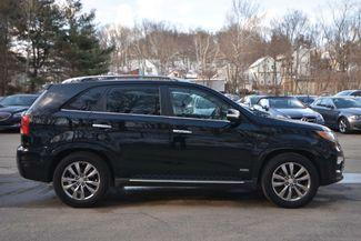 2013 Kia Sorento SX Naugatuck, Connecticut 5