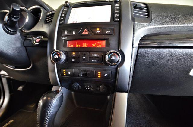 2013 Kia Sorento EX Reseda, CA 35
