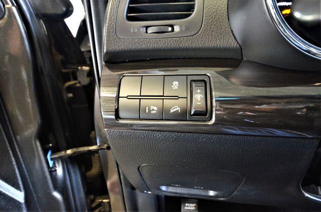 2013 Kia Sorento EX Reseda, CA 41