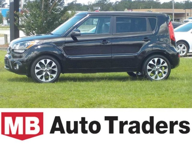 Myrtle beach auto traders in conway sc 4 2 stars for Kia motors myrtle beach