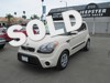 2013 Kia Soul Base Costa Mesa, California
