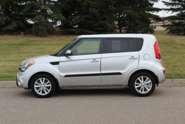 2013 Kia Soul   city MT  Bleskin Motor Company   in Great Falls, MT