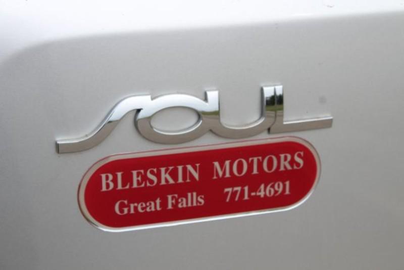 2013 Kia Soul   city MT  Bleskin Motor Company   in Great Falls, MT